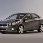 2012-Chevrolet-Aveo-Sedan-Front-Side-590x442
