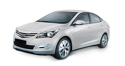 Hyundai-Solaris-2015