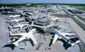 arenda-avto-krim-aeroport